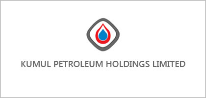 Kumul Petroleum News.