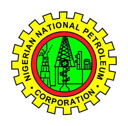 Nigerian National Petroleum Corporation (NNPC) Recruitment.