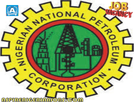 Nigerian National Petroleum Corporation (NNPC) Graduate.