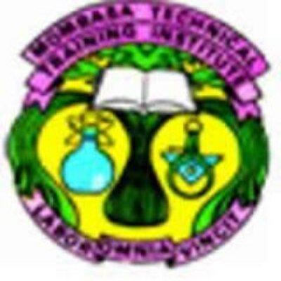 Kenya Coast National Polytechnic on Twitter: \