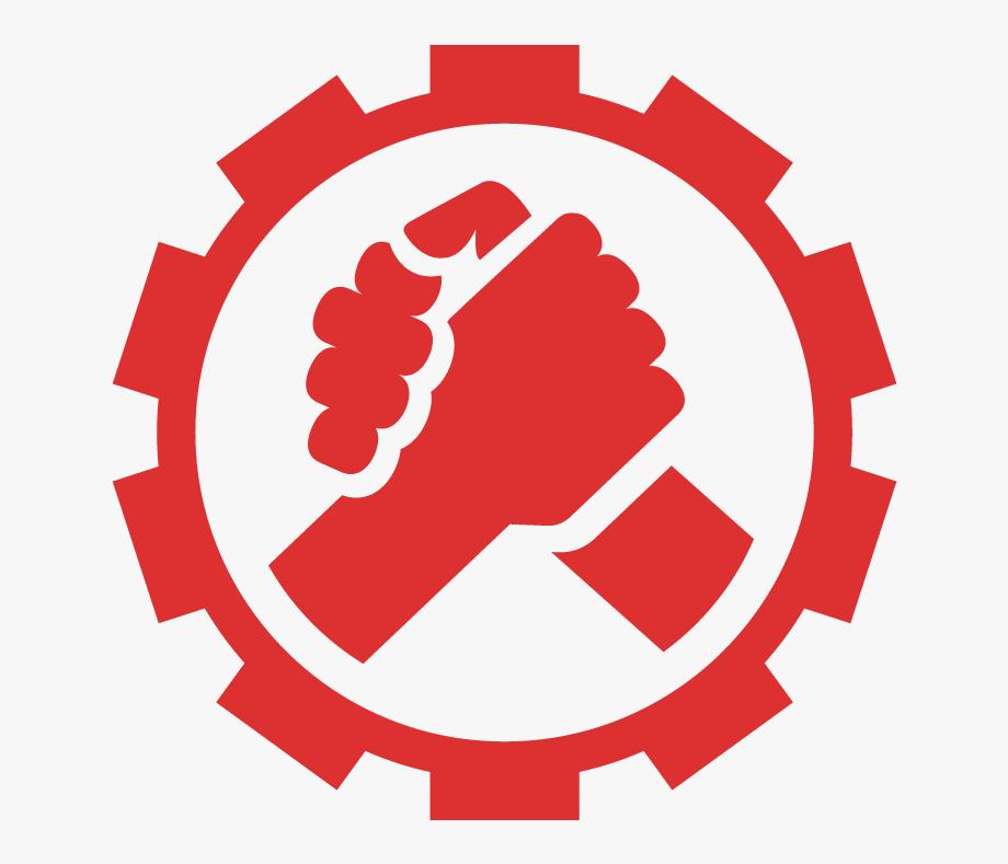 Shariatpur Polytechnic Institute Logo , Transparent Cartoon.