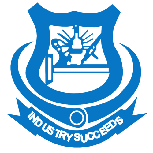 The national polytechnic institute of download free clipart.