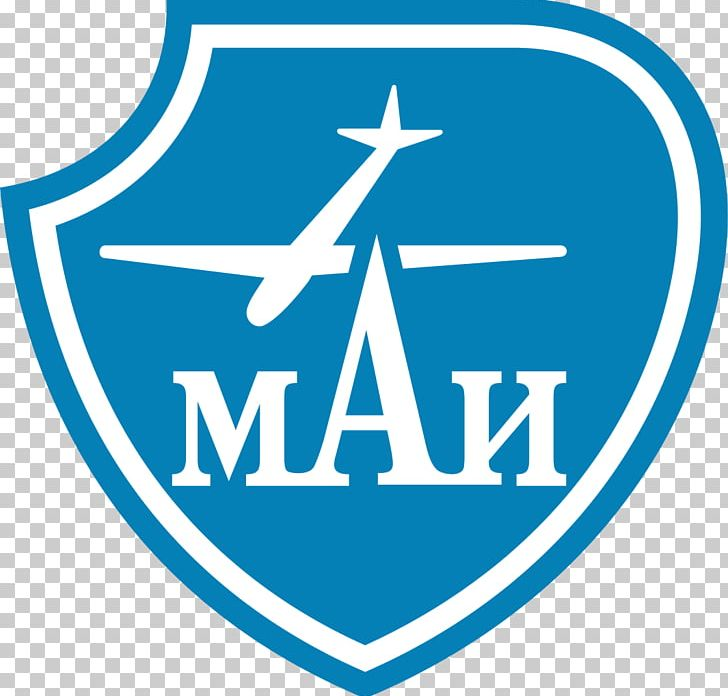 Moscow Aviation Institute Moscow State Aviation.