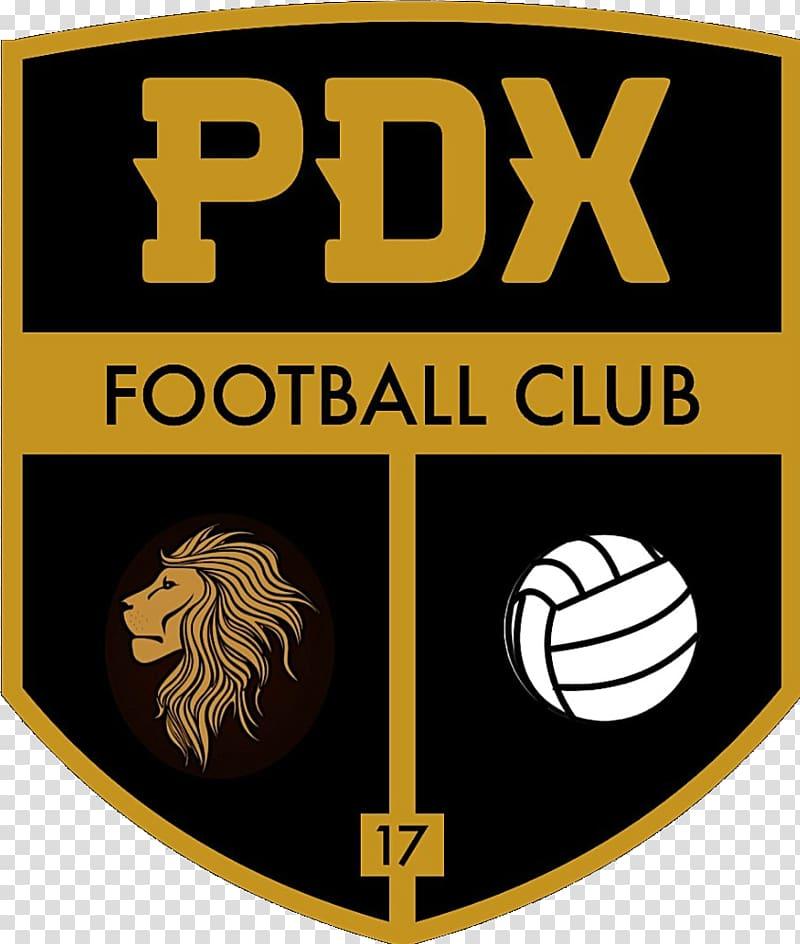 National Premier Soccer League PDX FC Kitsap Soccer Club.