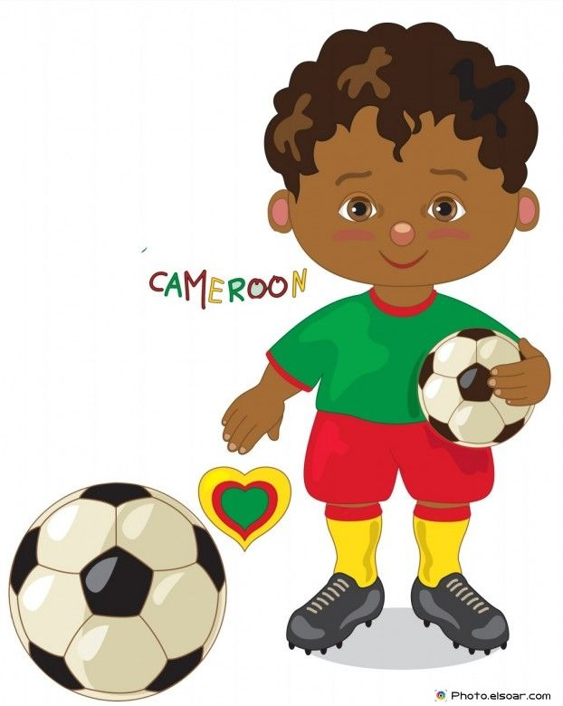 1000+ images about clipart sport on Pinterest.