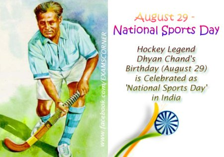 1000+ ideas about National Sports Day on Pinterest.