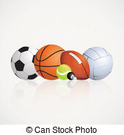 National sports Clip Art Vector Graphics. 7,905 National sports.