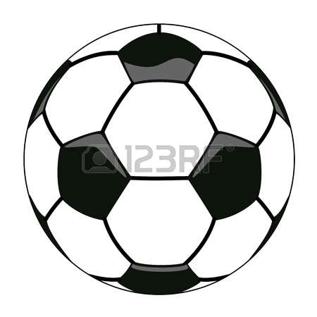 27,572 National Sport Stock Vector Illustration And Royalty Free.