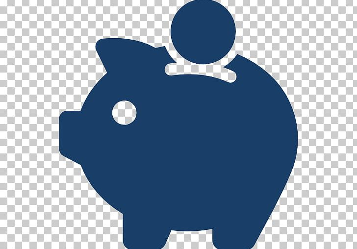 Pension Fund Retirement Investment Finance PNG, Clipart.