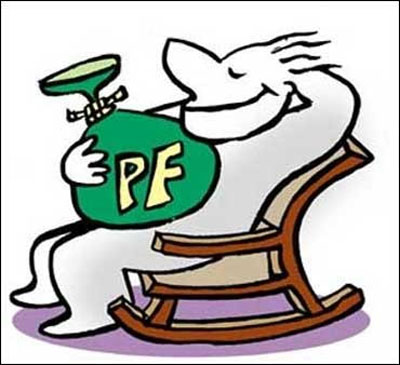 How EPFO proposals will impact you.