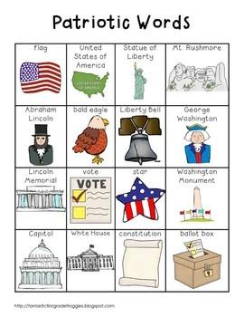 1000+ ideas about Patriotic Symbols on Pinterest.