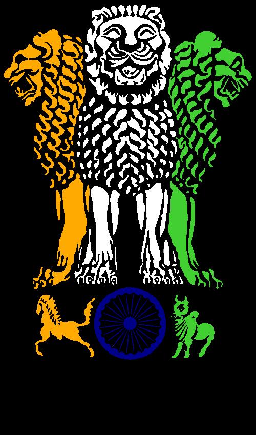 National Symbols.