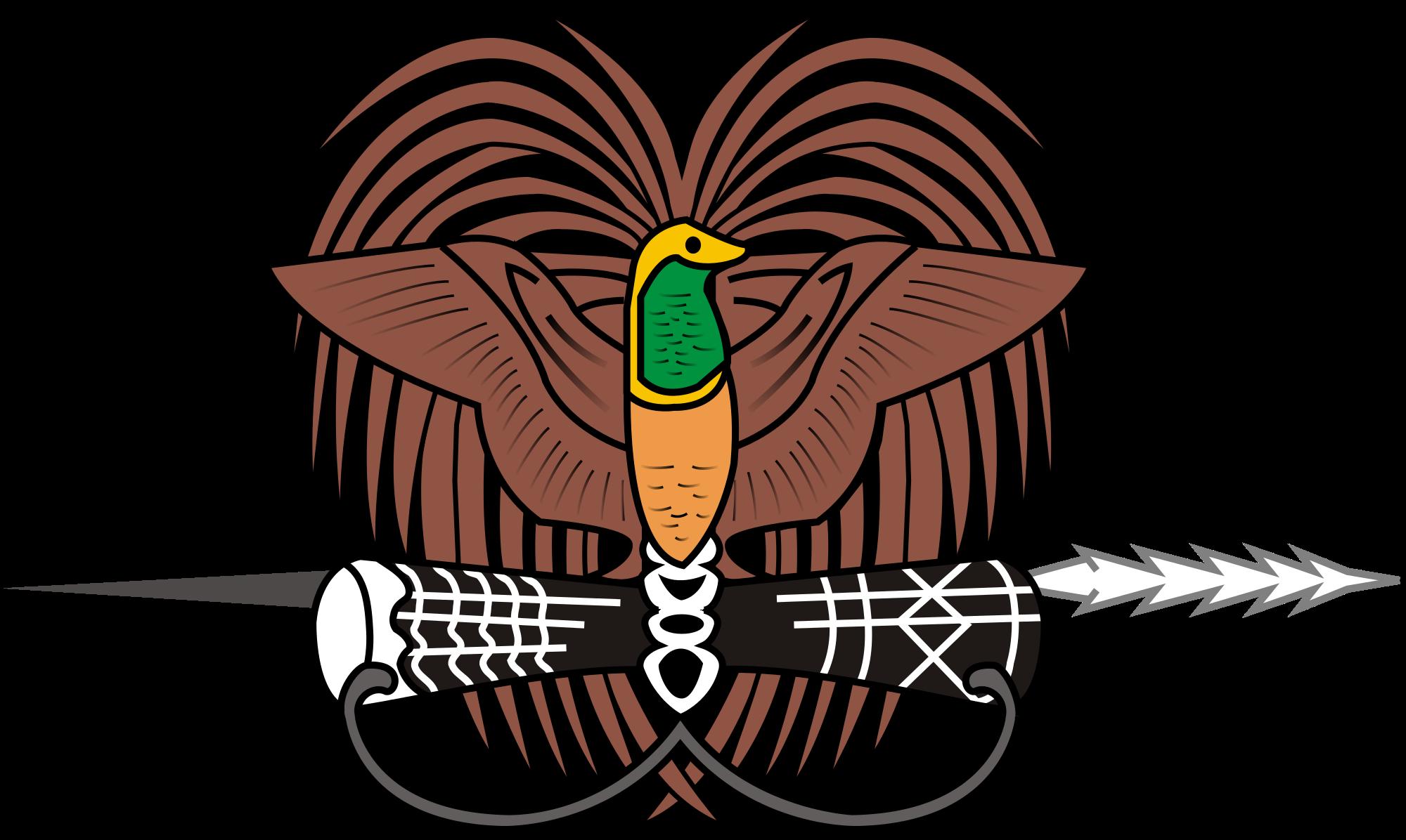 File:Emblem of Papua New Guinea.svg.