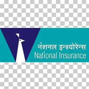 National Insurance Company PNG Images, National Insurance.