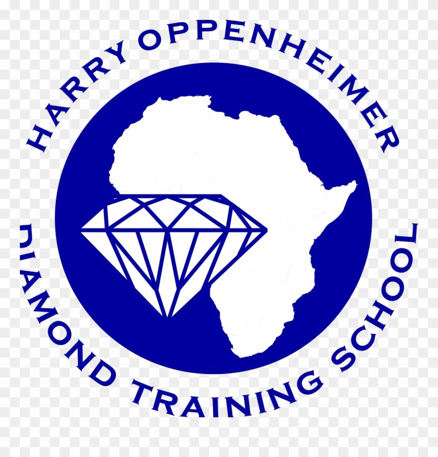 Diamond Training.