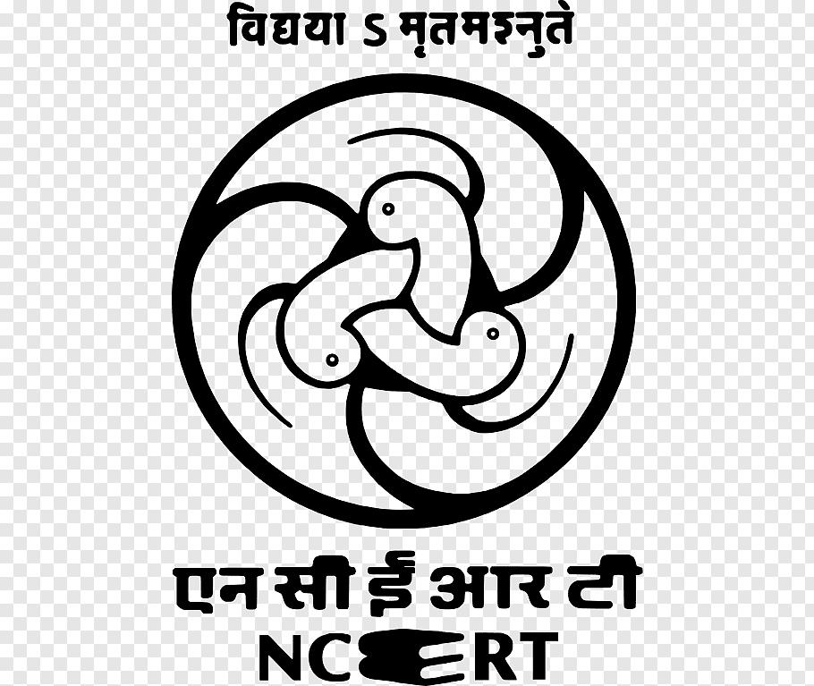 Regional Institute of Education, Bhubaneswar Bhopal Ajmer.