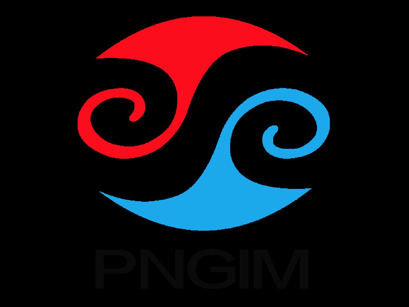 PNGIM.ORG :: Training With Credibility.