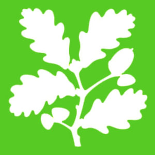 National Trust on Vimeo.