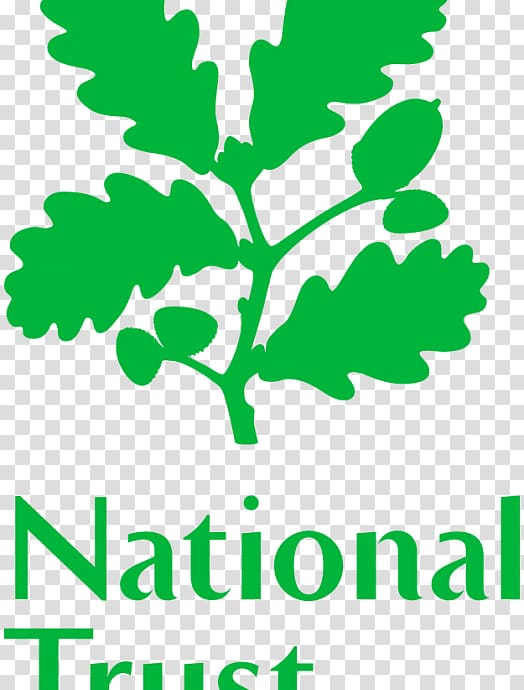 National Trust Cliveden National Trust, Compton Castle.