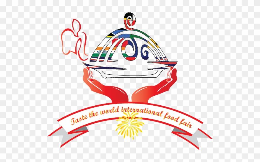 Logo Design For Saint Lucia National Trust In Saint.