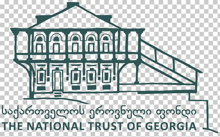 Igi Organization National Trust Foundation, national trust.