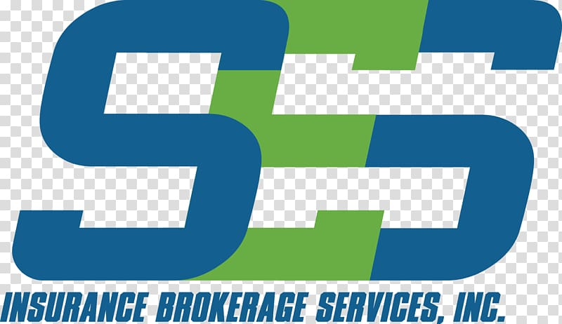 SES Insurance Brokerage Services, Inc. Logo Investment.