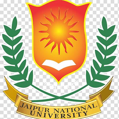 Jaipur National University Jawaharlal Nehru University.