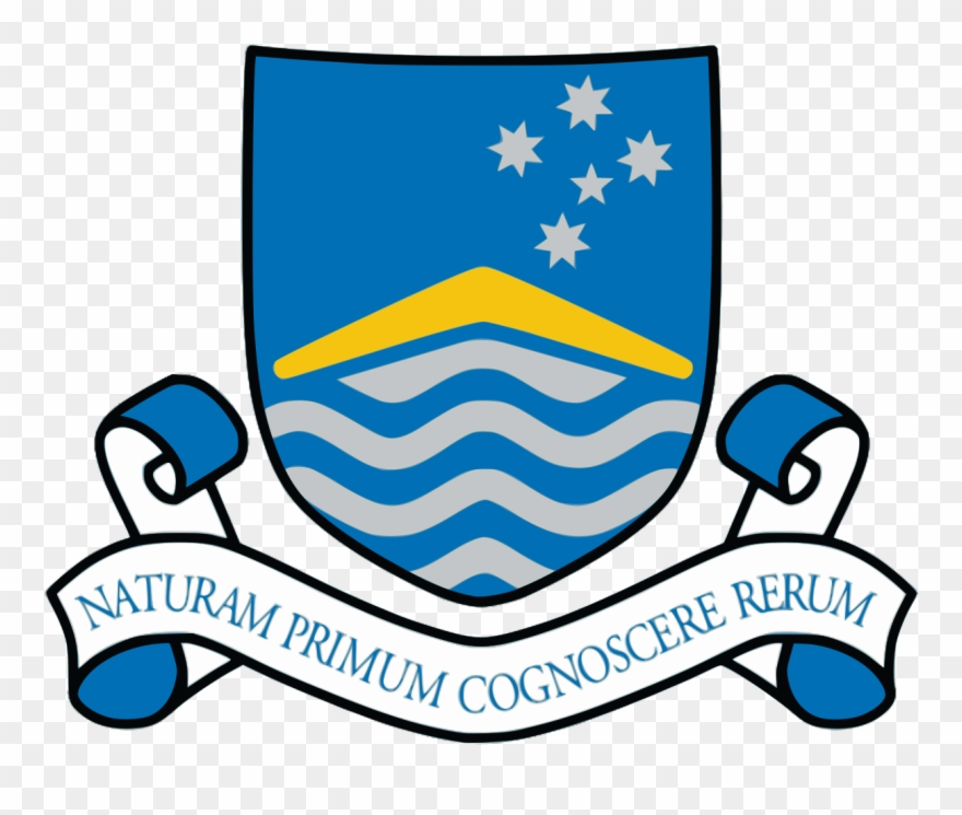 The Australian National University Is A National Research.