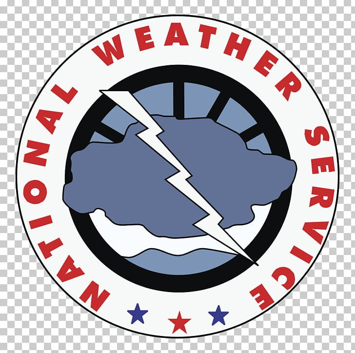 National Weather Service Graphics Weather Forecasting PNG.