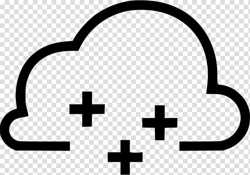 Rain Cloud, Weather Warning, Weather Forecasting, National.