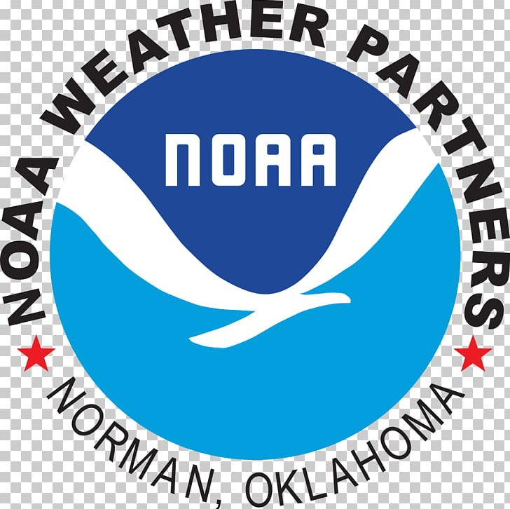National Oceanic And Atmospheric Administration United.