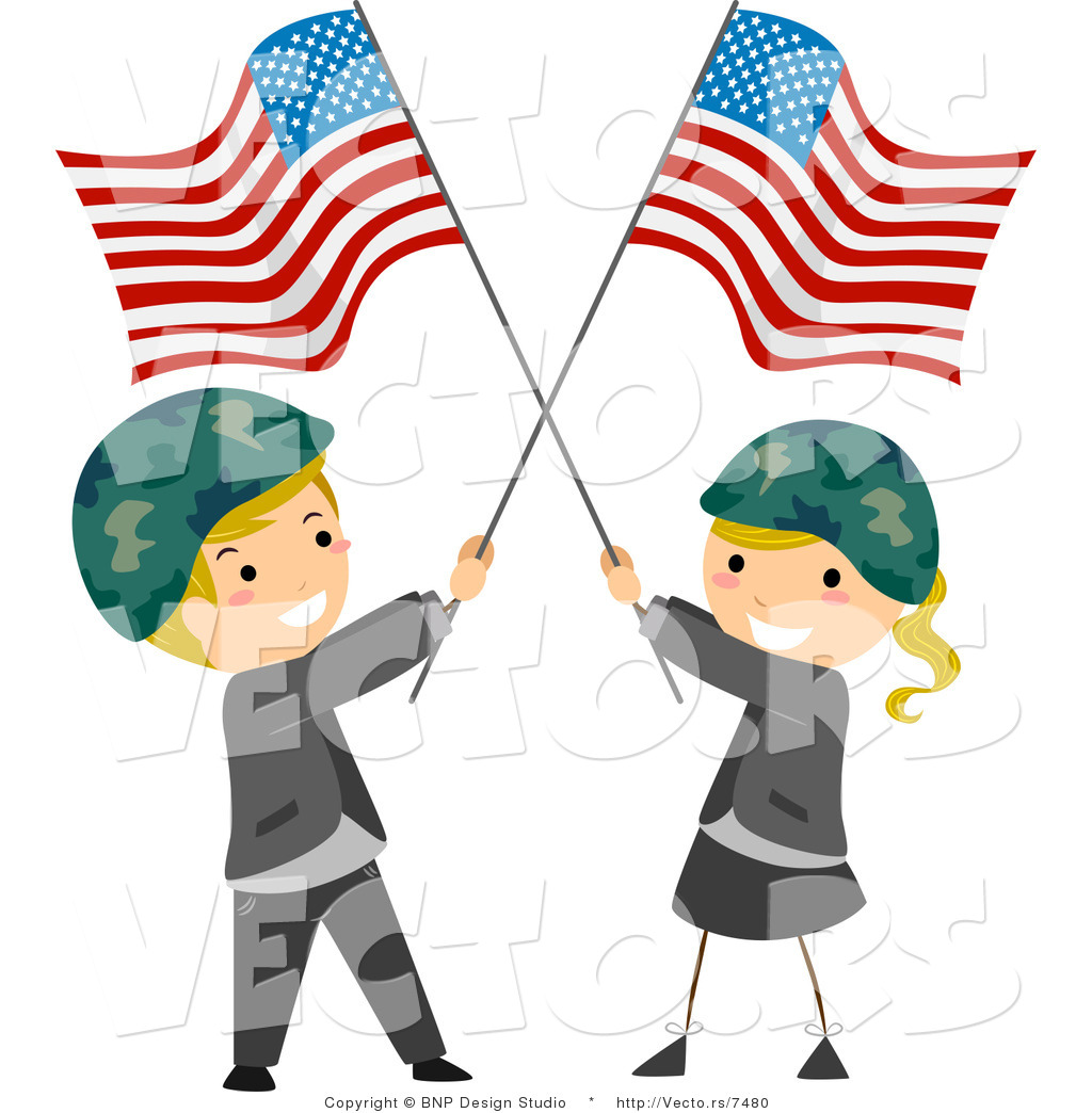 Nationalism 20clipart.