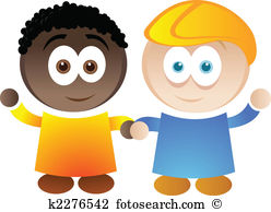 Nationality Clip Art Illustrations. 18,828 nationality clipart EPS.