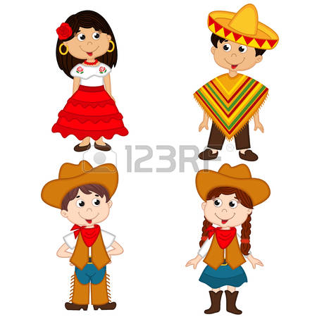 94,222 Nationality Stock Vector Illustration And Royalty Free.
