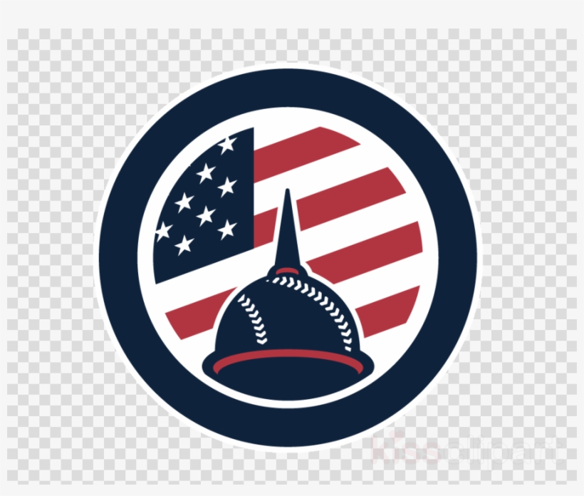 Capitals Baseball Logo Clipart Washington Nationals.