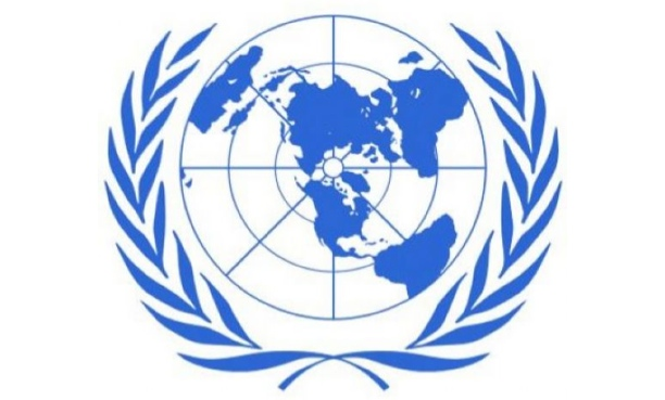 Nation Clipart, United Nations Free Clipart.