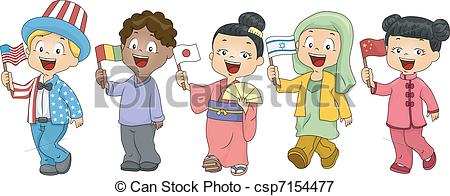 Nations Illustrations and Stock Art. 258,026 Nations illustration.