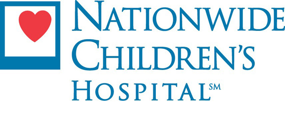 nationwide children\'s hospital partners with silicon valley.