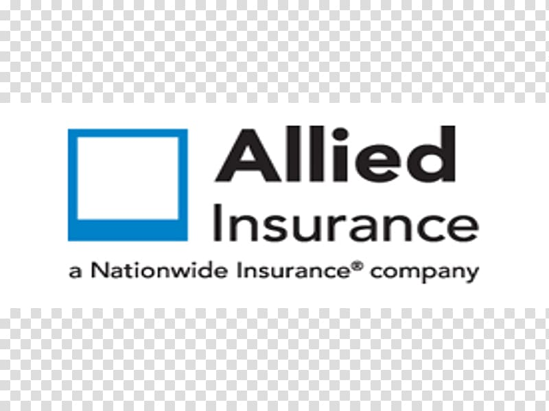 Allied Insurance Insurance Agent Nationwide Financial.