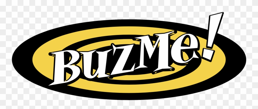 Buzme Was A Nationwide Internet Call Waiting And Unified.
