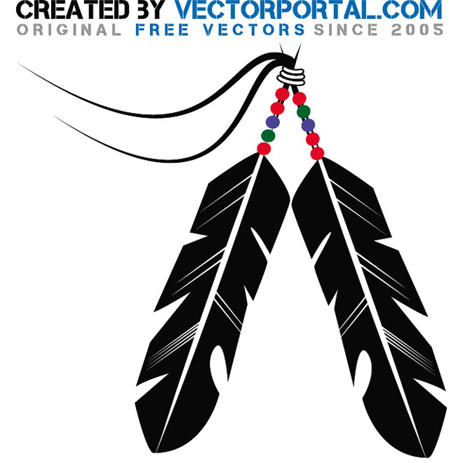 Native Americans Clipart Black And White native american buffal...
