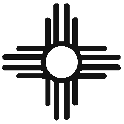 American indian symbols clipart images gallery for free.