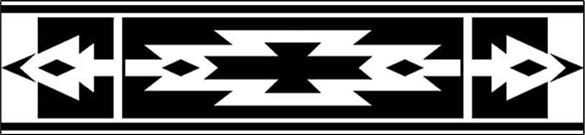 46+] Native American Indian Wallpaper Border on WallpaperSafari.