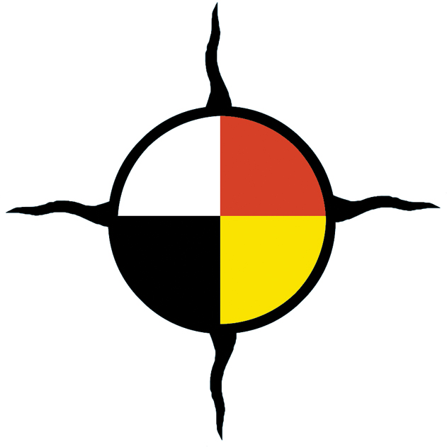Native American Clipart, Download Free Clip Art on Clipart Bay.