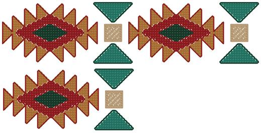 Free Native American Border Designs, Download Free Clip Art.