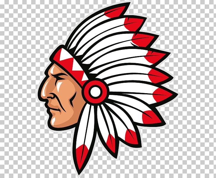Native American mascot controversy Native Americans in the.