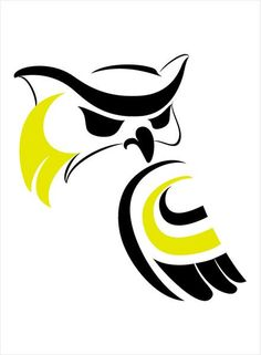 native american indian symbol clipart