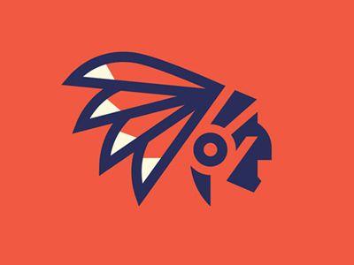 Indian Logo.