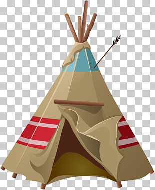 Tipi Computer Icons Native Americans in the United States.