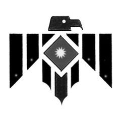 Native american thunderbird clipart 1 » Clipart Portal.